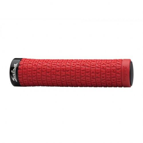 Salsa Backcountry Lock-On Grips